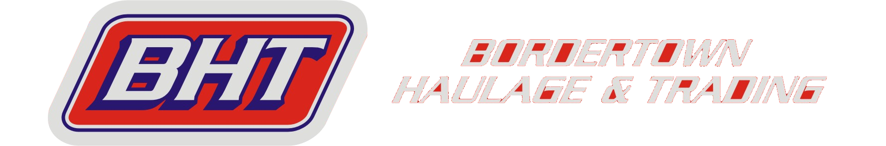 Bordertown Haulage logo